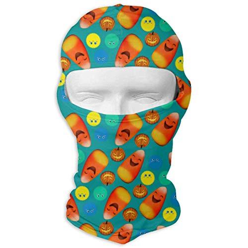 een Magic Seamless Bandana Outdoor Headwear Schal Multi Verwendung ()