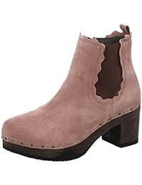 Suchergebnis auf Amazon.de für: softclox 37: Schuhe