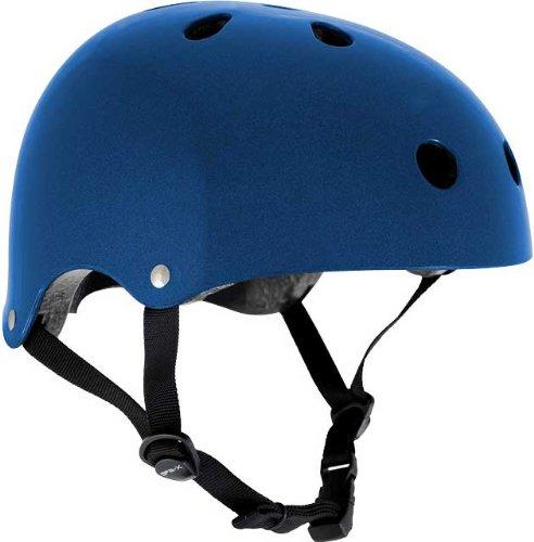 sfr-skate-scooter-bmx-helmet-metallic-blue-s-m-53cm-56cm