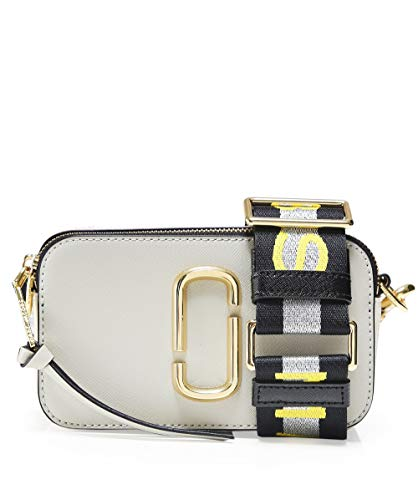 Marc by marc jacobs the best Amazon price in SaveMoney.es 2372ecdcec04