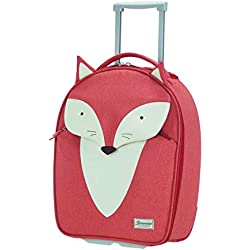 bf49b57f8 SAMSONITE Happy Sammies - Upright 45/16 Equipaje infantil, 45 cm, 24 liters