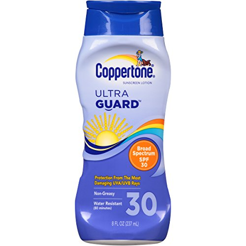 coppertone-ultraguard-sunscreen-lotion-uva-uvb-protection-spf-30-8-ounce-bottle-by-coppertone