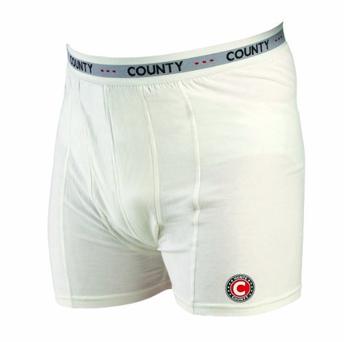 hunts-county-jock-shorts-white-boys