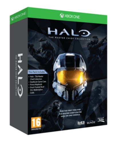 halo-the-master-chief-collection-limited-edition-xbox-one-game