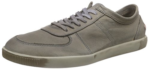 SoftinosTrey washed - SneakersUomo Beige (taupe 005)