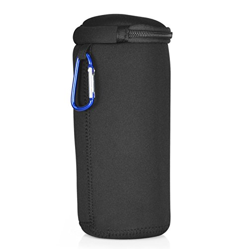 soft-cover-slim-portable-borsa-di-protezione-custodia-for-jbl-charge-3-bluetooth-speaker