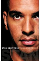 Stan: Tackling My Demons by Collymore, Stan New Edition (2011) Paperback