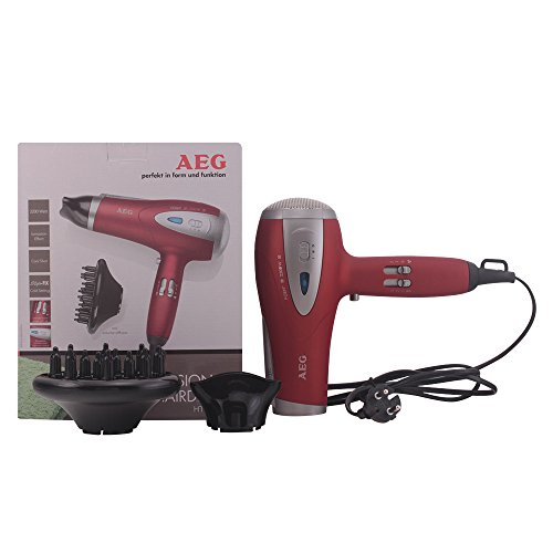 aeg-professional-hairdryer-with-eco-save-and-ion-technology-red
