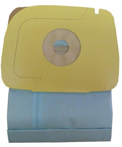 mister-vac-a266-sacchetti-per-aspirapolvere-confezione-da-5-pezzi-per-electrolux-lux-1-e-d820