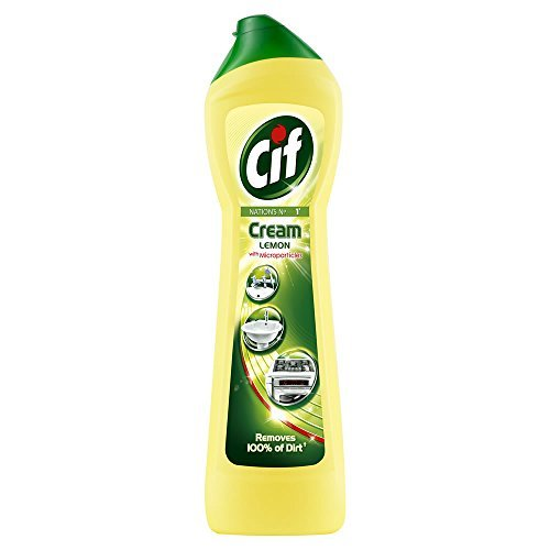 cif-professional-cream-cleaner-lemon-500ml-by-cif