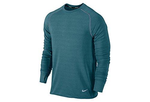 Nike maillot dri-fit sprint crew