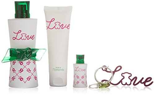 tous-love-agua-de-perfume-3-piezas-colonia-spray-90ml-agua-de-perfume-45-ml-gel-de-ducha-50-ml