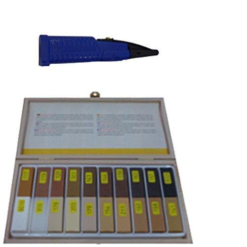 cera-kit-di-riparazione-con-schmelzer-rigida-per-la-riparazione-di-parquet-laminato-mobili-scale-pia