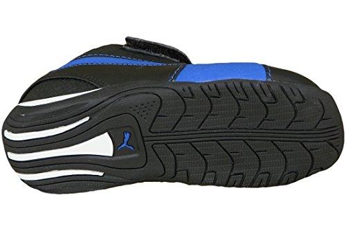 5 Sapatos Deriva Preto L 360968 01 Cat Nu Infantis Puma wFIETw