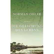 Der schwarze Vorhang - Der Reporter (Edition Schrittmacher 21) (German Edition)