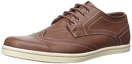 ben-sherman-nicholas-hombre-us-10-beis-zapatillas