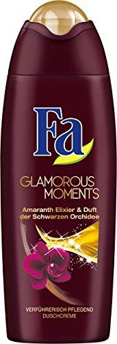 Fa Duschgel Glamorous Moments, 6er Pack (6 x 250 ml)