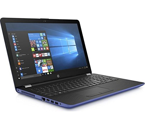 HP 15-bs161sa  2PR38EA ABU  15 6  Laptop Intel Core i5-8250U 1 6GHz   3 4GHz Turbo Quad Core Processor  4GB RAM  1TB HDD  Full HD Display  1920 x 1080