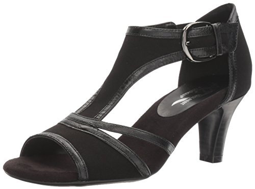 a2-by-aerosoles-womens-waterspowt-dress-sandal-black-combo-85-m-us