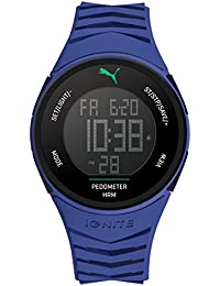 Reloj Puma para Hombre PU911351001