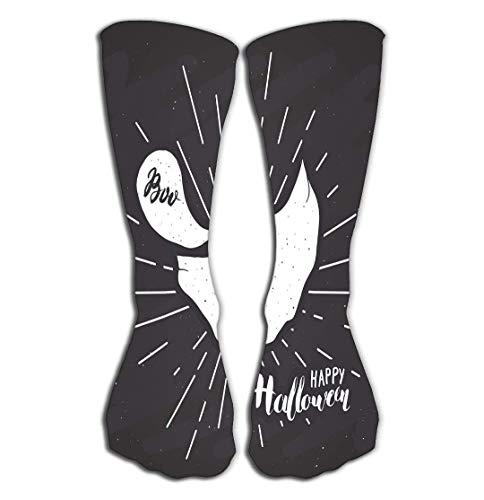 - Oberschenkel Hohe Stiefel Halloween