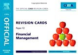 CIMA Revision Cards Financial Management