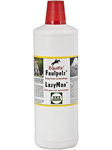 Equifix® Faulpelz, 1.000ml