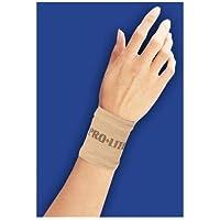 ProLite Handgelenkstütze, Strickpullover, MD beige–Retail von ProLite preisvergleich bei billige-tabletten.eu