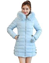 3e6c36b0d1 Women's Coats priced ₹2,000 - ₹3,000: Buy Women's Coats priced ...