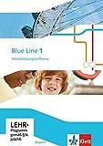 ISBN 3125484618