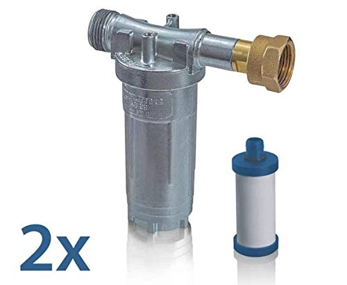 Preisvergleich Produktbild Truma Gasfilter 2er Set