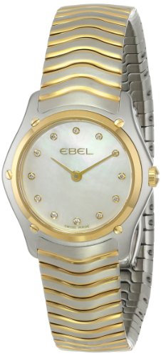 Ebel Classic Lady 1215371