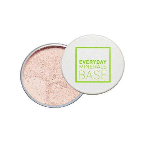 everyday-minerals-mat-base-rose-ivoire-017-oz