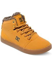 Amazon.fr   DC Shoes - Chaussures bébé   Chaussures   Chaussures et Sacs 02bfad567a8a