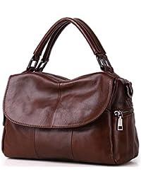 18a85c7524 Amazon.it: outlet borse - Borse a spalla / Donna: Scarpe e borse