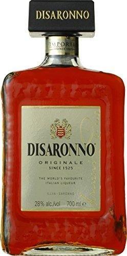 disaronno-cl70