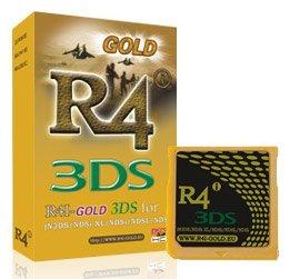 3ds Max R4