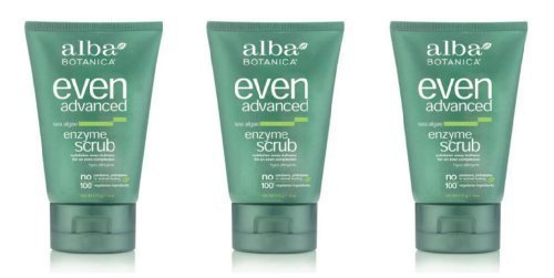 alba-botanica-sea-enzyme-facial-scrub-3-pack-4-oz-by-alba-botanica