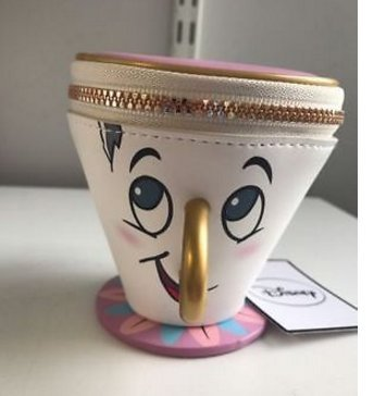 limited-edition-beauty-and-the-beast-mr-chip-potts-aka-chip-coin-purse-3d-cup-trinket-jewellery-bag-