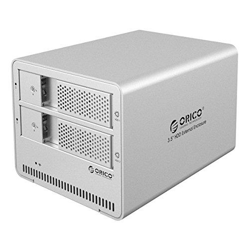 orico-aluminium-boitier-externe-pour-disque-dur-35-station-daccueil-2-baies-usb-30-pour-hdd-sata-de-