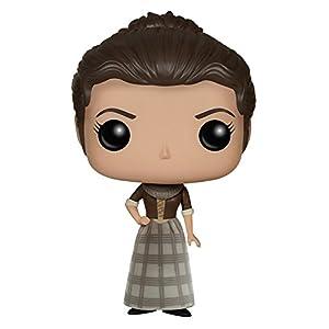 POP Vinilo Outlander Claire Randall