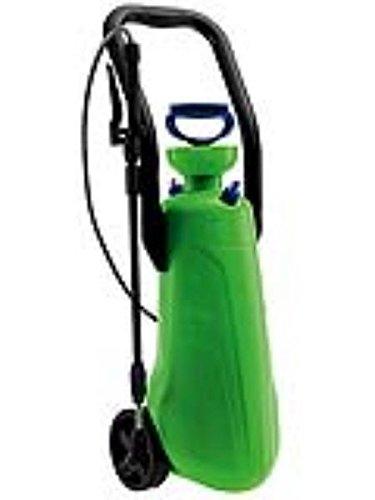 pompa-a-pressione-ariel-con-ruote-15lt