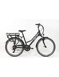 Amazonit Armony Bici Elettriche Biciclette Sport E Tempo Libero