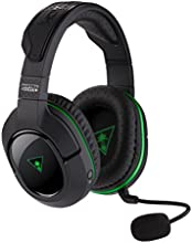 Turtle Beach Stealth 420X+ - Auriculares de juego inalámbricos - Xbox One y Xbox One S