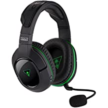 Auriculares gaming inalámbricos Stealth 420X+ de Turtle Beach  - Xbox One y Xbox One S