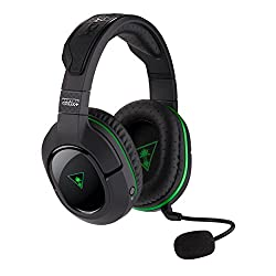 Turtle Beach Stealth 420x+ & Wireless Gaming Headset - Xbox One & Xbox One S