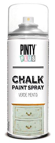 novasol-nvs794-ultra-matte-chalk-spray-400-ml-mint-green