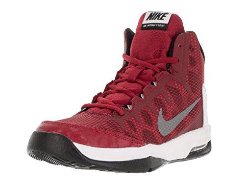 Nike Air Without A Doubt (GS), Chaussures de Running Garçon
