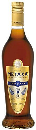 metaxa-7-stern-amphora-40-volalk-07l-4x