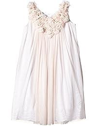 Billieblush U12206 - Robe - Fille